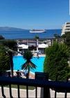 Hotel Dea  a Saranda.I migliori Hotel a Saranda prenota con bookingalbania