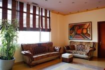 Prenota il migliori hotel a Gjirokaster|Albania  su Booking Albania