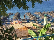 18 Best apartments in Sarande. Apartments in from $11/night