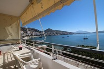 Most booked budget apartments in Sarande this month