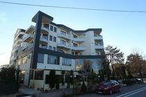 il migliori hotel a Pogradec su Booking Albania dà 7 $/Notte|Booking Albania