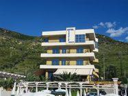 Dove trovare il mare più bello, le migliori spiagge di sabbia tra Nord e Sud, mete e destinazioni per vacanze perfette al Hotel Paradise Beach in Alba