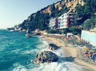 Viaggi 100% Fai Da Te. Pagamento Sicuro. Prenota un Hotel in Albania . tutti i giorni 24h. Parliamo la tua lingua