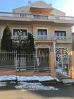 Situato a Korce, L'appartamentoè organizzato in:Camera da letto + mini-cucina, 1 bagno, balconeAdatto per coppie + 1 bambino (fino a 12