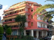 I migliori hotel con colazione a Sarandë dà 7$/Notte|Booking Albania