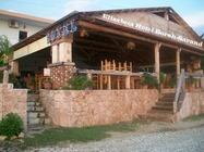 Hotel Elisabeta si trova sul lungomare di Borsh. hotel in Saranda