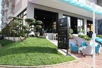Domus Hotel & Apartmentssi, vacanze in albania prezzi