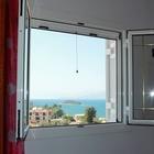 Villa Isufi Apartaments, Ksamil – Prenota al Miglior Prezzo con bookingalbania.net
