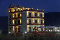 Sunrise Resort ,hotel a Orikum Valona.230 hotel a Valona in Albania
