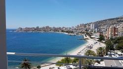 Ion View Apartments offre una sistemazione climatizzata con connessione WiFi gratuita Hotel Albania B&B Booking Albania