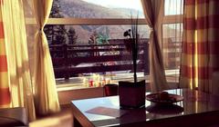 Hotel a Korca,Hotel di Korca,prenotazione alberghi in korca|Dà 5$/Notte