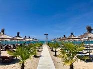 Appartamenti di Durazzo, Albania|  dà 7 $/Notte Booking Albania