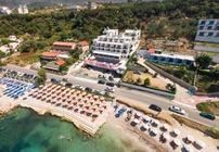 I 10 Migliori Hotel di Lusso di Valona, Albania dà 12 $/Notte|Booking Albania