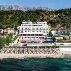 Booking Albania Offerte speciali e sconti su tutte le prenotazioni, da hotel di lusso a hotel economici