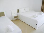 Dove trovare il mare più bello, Ksamil Hotel Sunshine Prenota con bookingalbania.net
