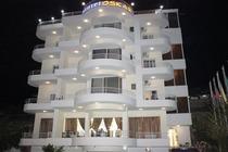 Hotel e B&B a Saranda,Albania|Booking Albania Hotels Sarande