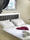 Privé Hotel and Apartment.Hotel Sud Del Albania.prenota con bookingalbania
