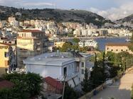 LOVE APARTMENTS.offerte di vacanza a Saranda Albania con bookingalbania.net