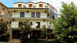 Hotel Ramizi  Permet.B&B in Albania Hotel.Offerte vacanze bookingalbania