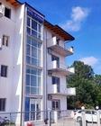 Apartments Alavana a Velipoj .Hotel a Velipoja in Albania.Offerte di vacanze in Albania con Bookingalbania