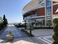 Fishta Hotel a Velipoj Hotel in Albania. 100 hotel a Velipoj, migliori hotel in Albania