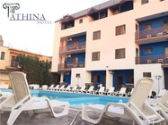 Hotel Athina a Velipoja i migliori hotel a Velipoja in Albania bookingalbania