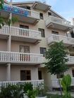 Apartments a Velipoje. Appartamenti a partire da 12 $ a Velipoja Booking Albania