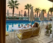 Palace Hotel & SPA  Hotel a Durres .Durazzo.Albania. Hotel. Durres  hotel 5 stelle