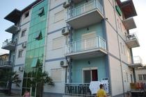 Hotel a Velipoje in  Albania prenota con Booking Albania