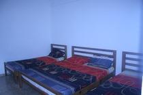 Aial Hotel a Velipoja in Albania.Prezzi basi prenota con bookingalbania paghi solo 15 euro a camera