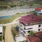 Villa Ago a Permet in Albania.Bookingalbania e canoe a Albania .Permet Hotel