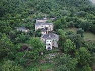 Hotel a Përmet con Sconti fino al 75% Booking Albania