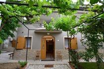 ViLLa Culli a Permet in Albania.Top 10 degli hotel più belli di Përmet Albania