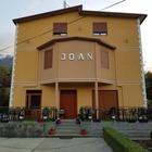 Joan Guesthouse a Permet,Albania.Prenota un Hotel a Përmet, Albania.Booking Albania