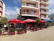 Guest House Keli a Permet in Albania.1400 Hotel in Albania.bookingalbania