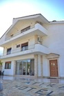 Hotel Atika B&B Albania.Hotel a Permet,Albania,Bookingalbania.net