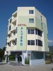 Hotel e B&B a Permet  in Albania|Booking Albania