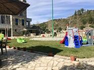 Nature Hotel.Permet.Hotel a Permet.Albania da 12 euro !notte.bookingalbania.net