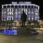 il migliori hotel a Tirana su Booking Albania