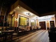 Hotel Austria Tirane.Offerte Hotel a Tirana con Booking Albania