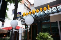 .Prenota un Hotel a Tirana, Albania. Booking Albania Tirana