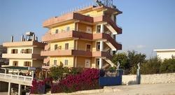 Apartments Vila Ardi a Saranda.Appartamenti a Saranda Da 15 Euro.Booking Albania Saranda