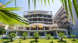 il migliori hotel a Saranda su Booking Albania.Hotel a Saranda.Albania