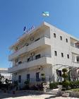 Poseidon Hotel.hotel, Saranda,Albania,611 hotel a Ksamil, Albania.