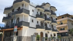 Appartamenti | Ksamil, Albania|Booking  Albania