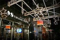Hotel a Tirana per questa sera.Hotel a Tirana per questo weekend Booking Albania