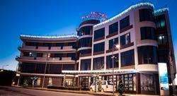 appartamenti e B&B consigliati per dormire vicino l'Aeroporto di Tirana.Booking Albania