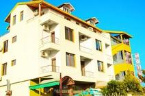 Hotel B&B Fier Albania.Prenota con Booking Albania. I Migliori hotel a Fier Albania