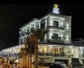Prenota un Hotel a Ksamil, Albania. Bed & Breakfasts.  Hotel Economici Ksamil Albania
