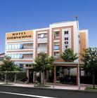 Hotel a Fier Albania vicino Apollonia|Booking Albania Fier